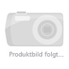 Trust Protection Sleeve for Netbook White