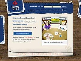 skat spielen online kostenlos
