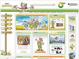 Kinder - Bücher, Malvorlagen, Spiele und Quartett von Bauer Hubertus