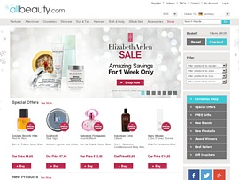 Parfüm bei CheapSmells bis zu 75 Prozent günstiger