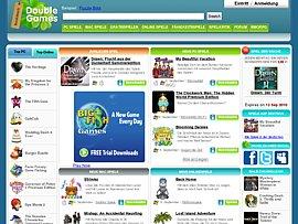 Agatha Christie bittet um Hilfe - Spiele zum kostenlosen Download