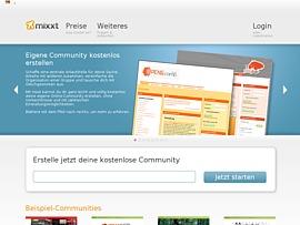 Community Chat Kostenlos Runterladen