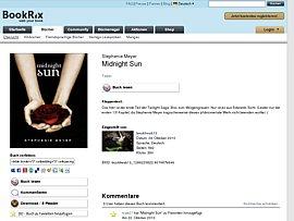 midnight sun original der twilight serie in deutscher bersetzung kostenlos online lesen. Black Bedroom Furniture Sets. Home Design Ideas