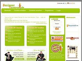 Suche grafiker bin grafiker grafikdienstleistungen im for Job grafiker
