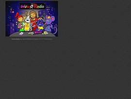 Webradio für Kinder. Technik die begeistert und Inhalte die Überzeugen