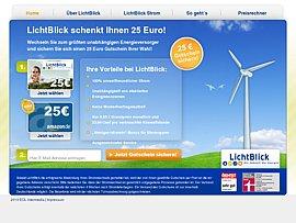 25 euro amazon gutschein bei facebook