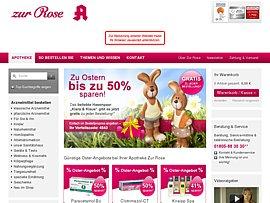 rabatt online apotheke