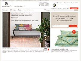 g nstige wohnaccessoires direkt vom hersteller. Black Bedroom Furniture Sets. Home Design Ideas