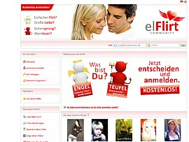 Single plattform kostenlos