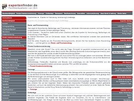 Nettolohn Berechnen : gehaltsrechner kostenlos nettolohn berechnen ~ Themetempest.com Abrechnung