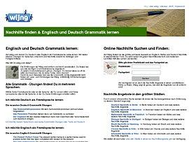 Deutsch chinesische partnervermittlung