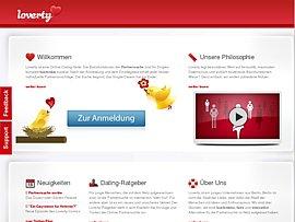 dating ratgeber für frauen Papenburg