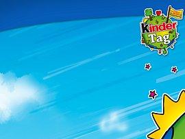 Neue 2für1-Gutscheine und andere Angebote für Freizeitparks und Disneyland