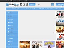 gratis filme online anschauen