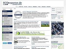 Spargewohnheiten der Deutschen - Kostenlose Infobroschüre