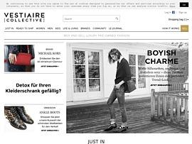 vestiaire collective gebrauchte designer kleidung und mode kaufen und verkaufen. Black Bedroom Furniture Sets. Home Design Ideas