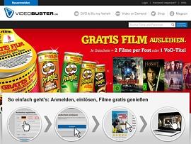 filme kostenlos schauen deutsch