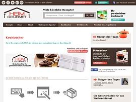 eins von gratis kochb chern erstellen und kostenlos zuschicken lassen. Black Bedroom Furniture Sets. Home Design Ideas
