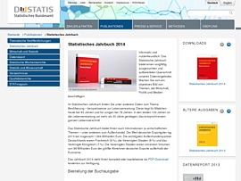 download Épidémiologie de terrain : méthodes et applications 2012