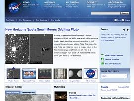 NASA veröffentlicht exklusive Shuttle-Sounds als Klingeltöne zum Gratis-Download