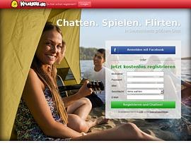 boobs babe kontakt partnervermittlung salzburg yea totally
