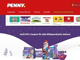 penny gutscheine