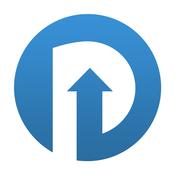 Parkpocket - Parkplatz-App fürs Handy hilft bei Parkplatzsuche