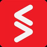 Swipybay - eBay-Angebote schnell und einfach auf dem Handy finden
