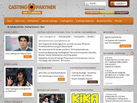 Bundesweites Casting: Eltern/Single für neue RTL Produktion gesucht, 900 EUR AE