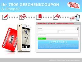 Mediamarkt Super Gutschein Gewinnspiel