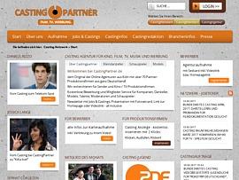 Ferienjob für Jugendliche bei ZDF Produktion
