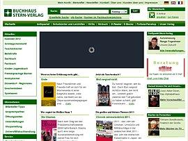 Bücher: Leseratten werden ohne Versand- und Verpackungskosten beliefert