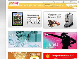 Gratis-SMS: Jippih, hier gibts Free-SMS