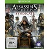 Ubisoft Assassin's Creed Syndicate Special Edition (Xbox ONE)