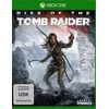 Eidos Rise of the Tomb Raider (Xbox ONE)
