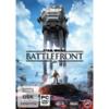 Activision Star Wars Battlefront