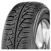 Uniroyal MS PLUS 77 255/35 R19 96V XL mit Felgenrippe Winterreifen