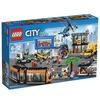 Lego Stadtzentrum / City (60097)