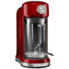 KitchenAid 5KSB5080ECA