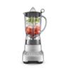 Gastroback 41004 Design Mixer Duo Advanced