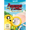 Bandai Adventure Time: Finn & Jake auf Spurensuche (Wii U)