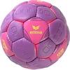 Erima Kinder-Handball