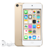 Apple iPod touch 64GB 6G