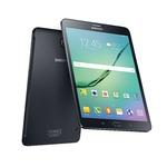 Samsung Galaxy Tab S2 8.0 32GB LTE