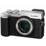 lumix gx8 preis