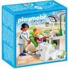 Playmobil Zahnarzt / CIty Life (6662)