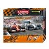 Carrera Go!!! Speed Run (62367)