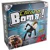 IMC Toys Chrono Bomb