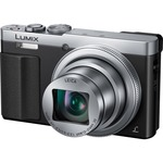 panasonic lumix dmc-tz70 bewertung