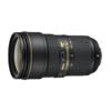 Nikon AF-S Nikkor 24-70mm 1:2,8E ED VR